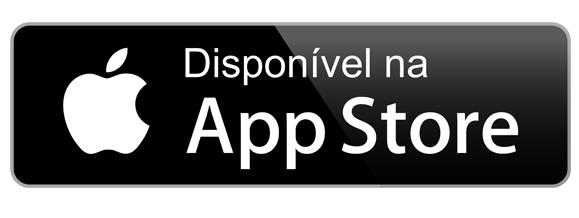 download app fama radio iphone ou ipad