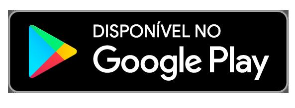 dowanload app fama radio google play android