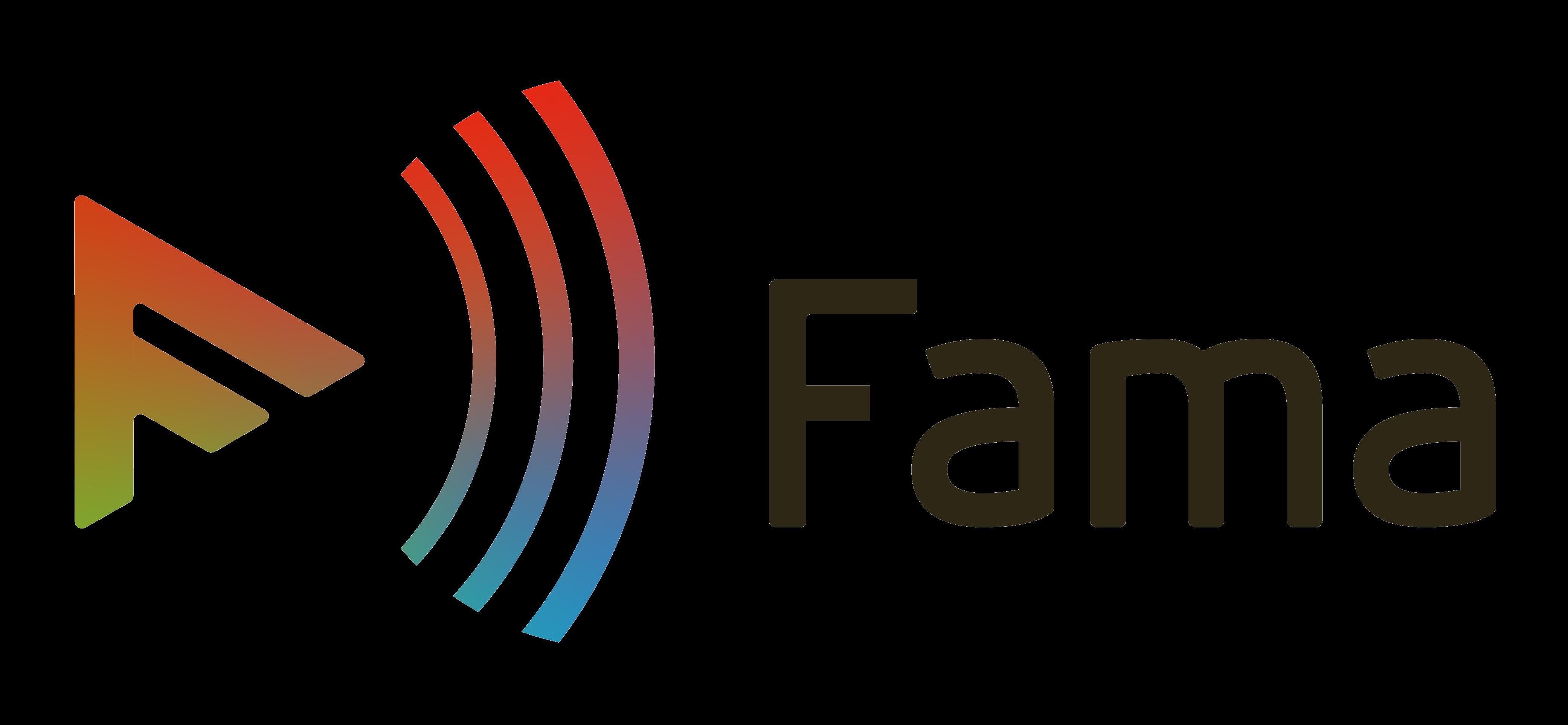 Fama Rádio
